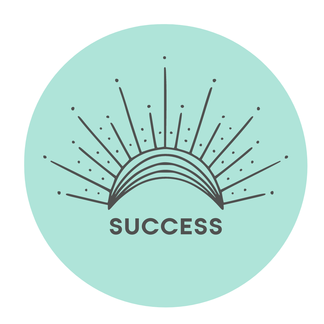 success-icon.png